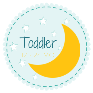 toddler sleep plans up to 24 months